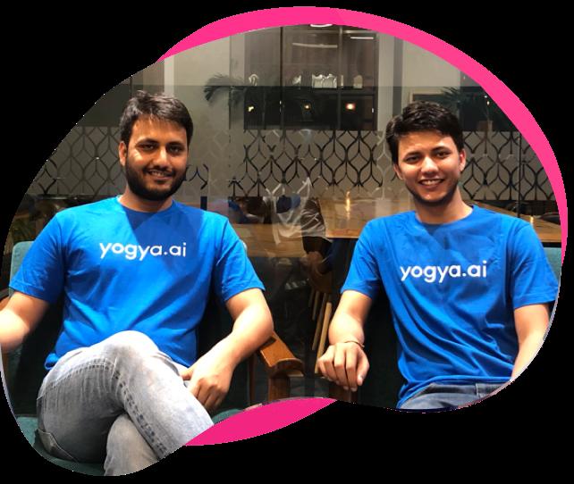 founders-yogya